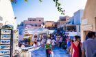 Ο τουρισμός αλλάζει και το συνέδριο του ΣΕΤΕ δίνει έμφαση στα νέα δεδομένα