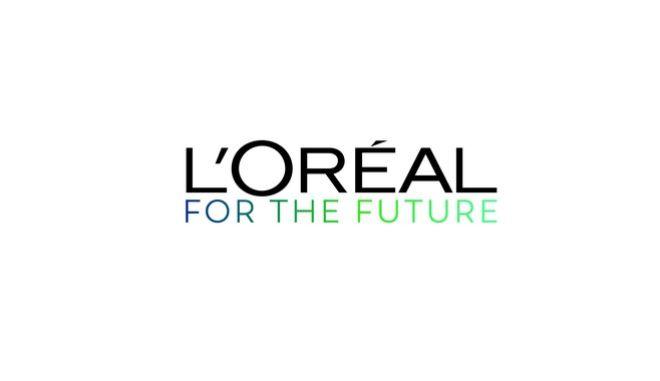 H L'Oréal αποκαλύπτει την επόμενη γενιά των φιλόδοξων στόχων της για τη βιωσιμότητα προς το 2030