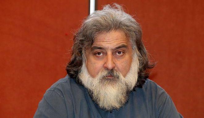 Στο ΣτΕ κατά της Μενδώνη προσέφυγε ο πρώην καλλιτεχνικός διευθυντής του ΚΘΒΕ