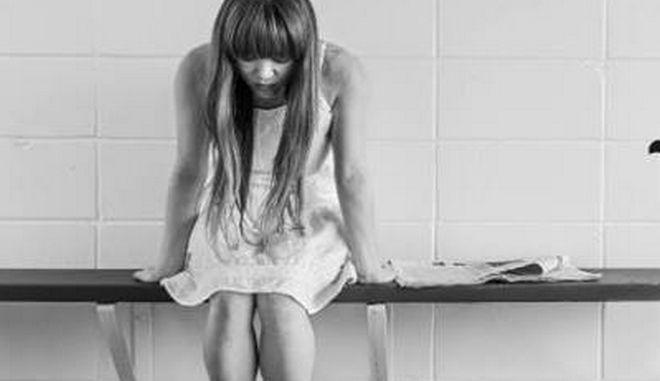 Πριγκίπισσες, Ένα παραμύθι για το trafficking