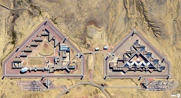 Ο Ελ Τσάπο στο κελί: Αυτή είναι η φυλακή-κόλαση απ' όπου δεν απέδρασε κανείς