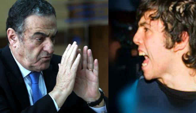 Αθανασίου: Θέμα χρόνου να λυθεί η υπόθεση Ρωμανού. Απορρίφθηκαν οι τροπολογίες της αντιπολίτευσης