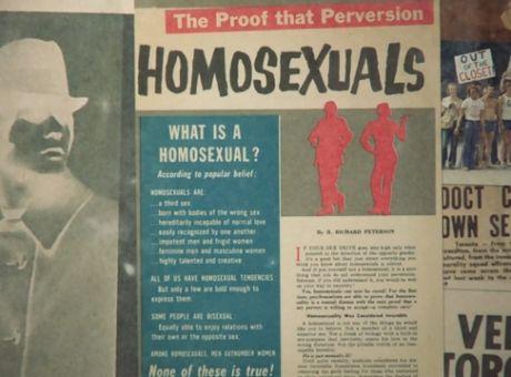 που βγαίνει με έναν άντρα στα τέλη της δεκαετίας του  50 καλύτεροι ιστοσελίδες dating UK