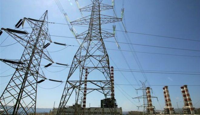 Ξεκινάει σήμερα η διαπραγμάτευση για τα προαπαιτούμενα στην ενέργεια