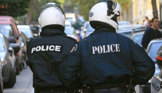 Αποσύρουν το σύνολο της αστυνομικής δύναμης από την πάταξη της εγκληματικότητας για να φυλάνε ΜΕΤΡΟ και επισήμους