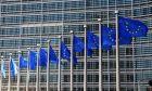 """Ευρωπαίος Αξιωματούχος: """"Από την επόμενη εκταμίευση των ANFA θα εξεταστεί η χρήση τους για επενδύσεις"""""""