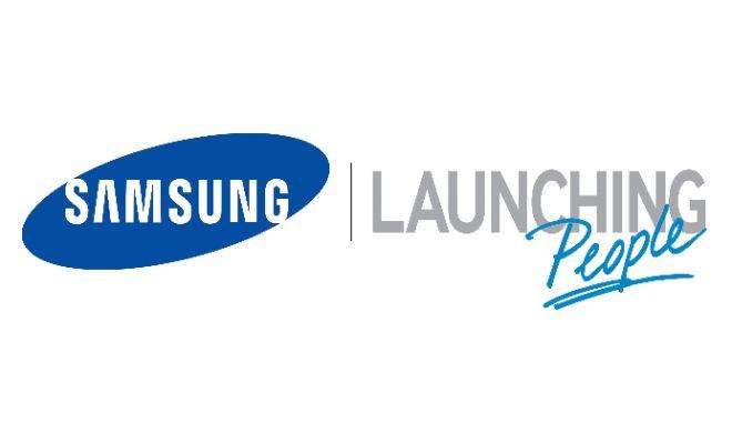 Samsung Launching People: Κατάθεση ιδεών έως τις 26/1