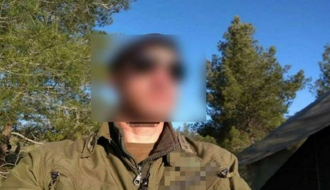 Ο 35χρονος ίλαρχος serial killer της Κύπρου