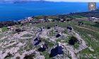 1825: Μάχη των Μύλων - Εκεί όπου 480 Έλληνες διέλυσαν 6.200 του Ιμπραήμ