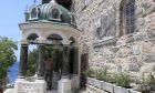 Μονή Αγίου Παντελεήμονος (Άγιο Όρος)