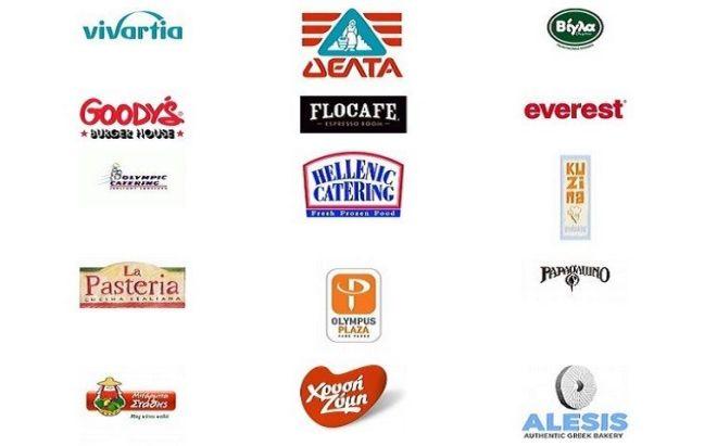 CVC: Ποιοι είναι οι Αμερικάνοι που θέλουν να εξαγοράσουν ΔΕΛΤΑ, Goody's, Everest & Μπάρμπα Στάθη