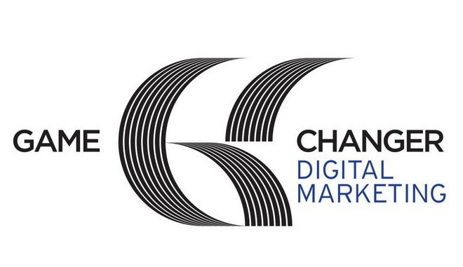 H Alibaba παρουσιάζει στο συνέδριο 'Game Changer in Digital Marketing'