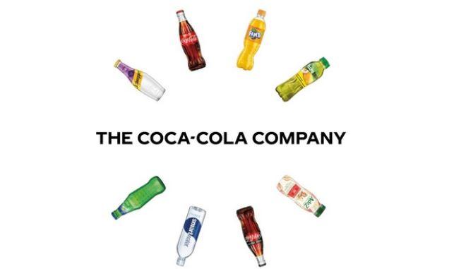 Coca-Cola: Νέες γευστικές εμπειρίες με τον Έλληνα καταναλωτή στο επίκεντρο