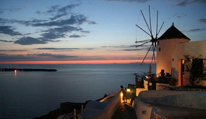 """""""Όταν χρεοκοπήσει η Ελλάδα θα κάνουμε φτηνές διακοπές"""""""