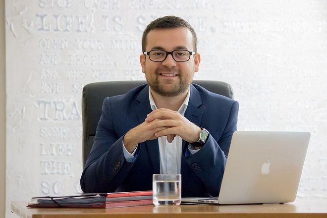 Ο πρώτος Έλληνας δήμαρχος στη Γερμανία μιλά στο NEWS 24/7: Οι Γερμανοί λατρεύουν την Ελλάδα