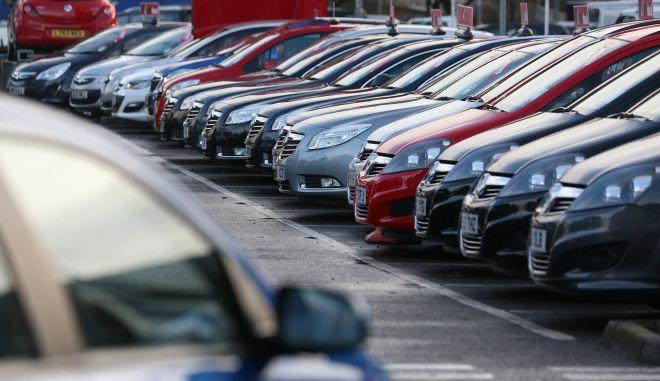 Μάστιγα τα 'πειραγμένα' χιλιόμετρα στα μεταχειρισμένα αυτοκίνητα