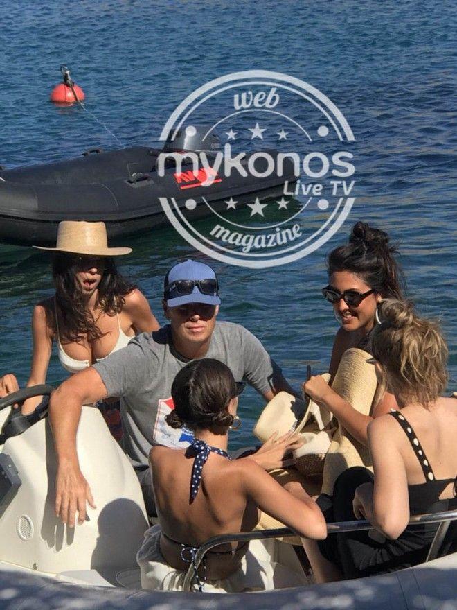 3.500 ευρώ για τα μάτια των Gigi Hadid και Emily Ratajkowski
