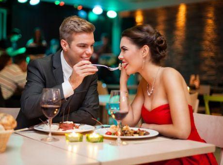 Online ιστοσελίδες dating δωρεάν στο Δελχί