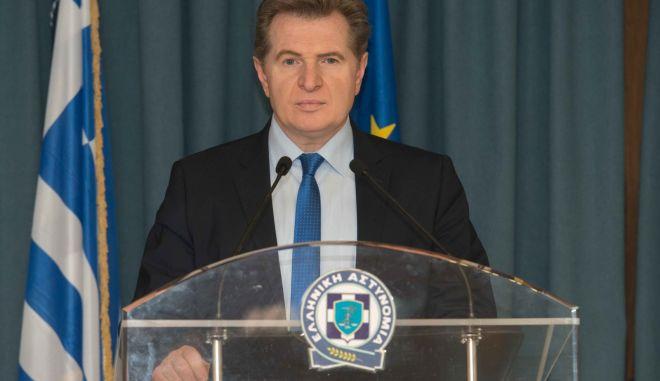 Τουλάχιστον 89 ληστείες και 3 ανθρωποκτονίες εξιχνίασε η Ασφάλεια Αττικής τον Μάρτιο