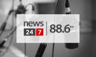news247_88,6