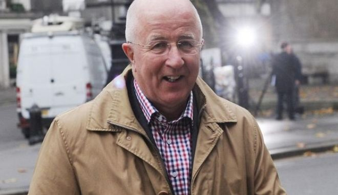 Βρετανία: Σε φυλάκιση έξι μηνών καταδικάστηκε πρώην υπουργός για εικονικές δαπάνες ύψους 15.000 ευρώ