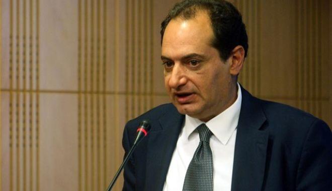 Σπίρτζης κατά Κυριάκου: 90 εκατομμύρια ευρώ, το τζάμπα του κ. Μητσοτάκη στις αστικές συγκοινωνίες
