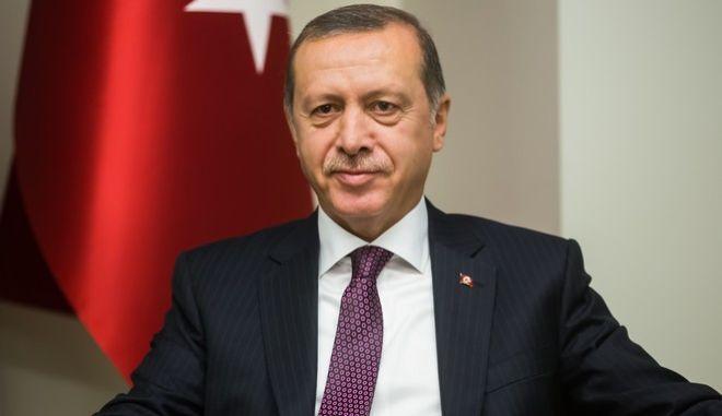 DW: Ο Ερντογάν και τα σύνορα της καρδιάς του