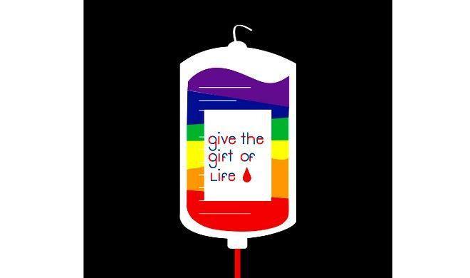 Τα περιοριστικά μέτρα κατά του κορονοϊού έχουν ως αποτέλεσμα τη μείωση τουλάχιστον κατά 40% στις μονάδες αίματος που συλλέγονται.