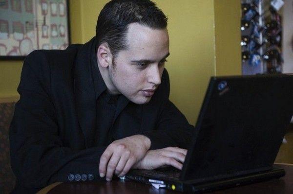 Οι 10 πιο επικίνδυνοι χάκερ στον κόσμο