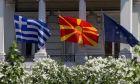 Συμφωνείτε ότι θα υπάρξει συμφωνία μετά την 6μηνη παράταση που ζητά η ΠΓΔΜ για τις Συνταγματικές Αλλαγές;