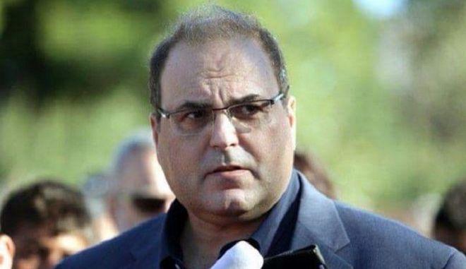 Δ.Σ Χαλανδρίου: Ψήφισμα καταδίκης του δημάρχου για απειλητικό SMS σε δημοτική σύμβουλο