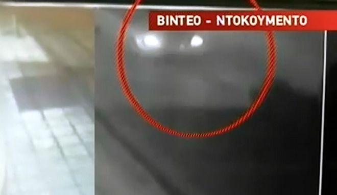 Βίντεο-ντοκουμέντο: Οδηγός παρέσυρε και σκότωσε 17χρονο ποδηλάτη στη Θεσσαλονίκη