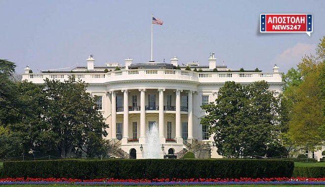 H μάχη του χρέους και η επίσκεψη Ομπάμα