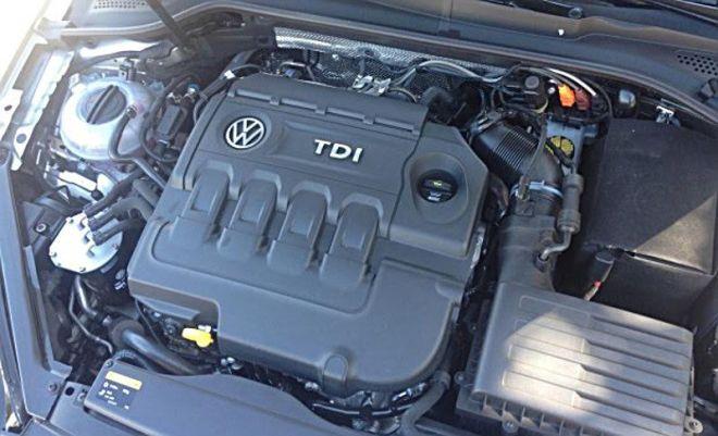 Σκάνδαλο Volkswagen: Γερμανοί 'έδωσαν' τη VW στους Αμερικανούς, που δεν είχαν πάρει είδηση
