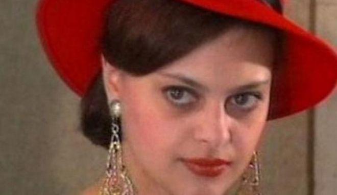 Πέθανε η ηθοποιός Λίντα Γίγα