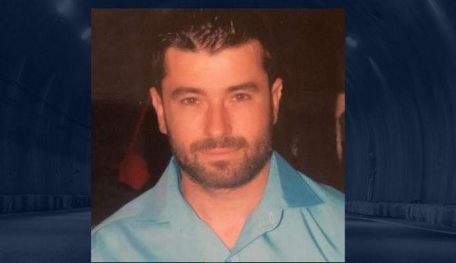 """Θρίλερ στη Νέα Φιλαδέλφεια: Δολοφονία πίσω από την εξαφάνιση του 36χρονου """"βλέπει"""" η ΕΛ.ΑΣ."""