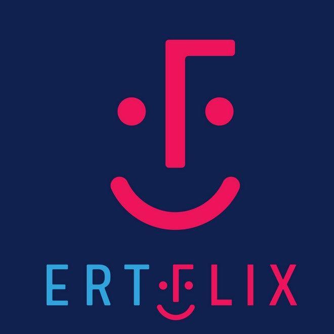 ERTFLIX: Η πλατφόρμα που έχει εγκατασταθεί για τα καλά στα σπίτια μας