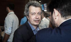 Πέτρος Τατσόπουλος