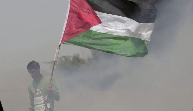 Και άλλα θύματα στη Λωρίδα της Γάζας