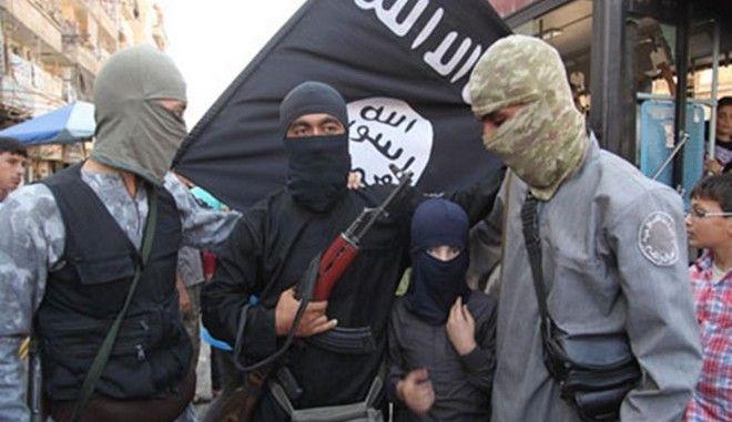 Χίλαρι Κλίντον:  Οι διώξεις των Γεζίντι στο Ιράκ από το Ισλαμικό Κράτος είναι γενοκτονία