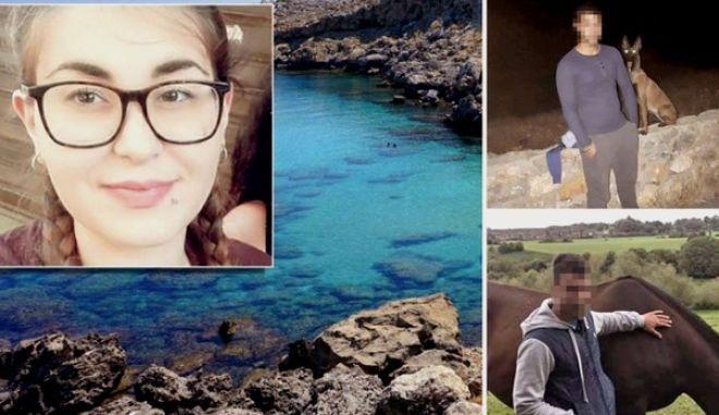 Δολοφονία Τοπαλούδη: Ξυλοκόπησαν τον 19χρονο μέσα στις φυλακές Αυλώνα
