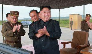 Η Πιονγιάνγκ απειλεί με περισσότερα πυρηνικά τη Δύση