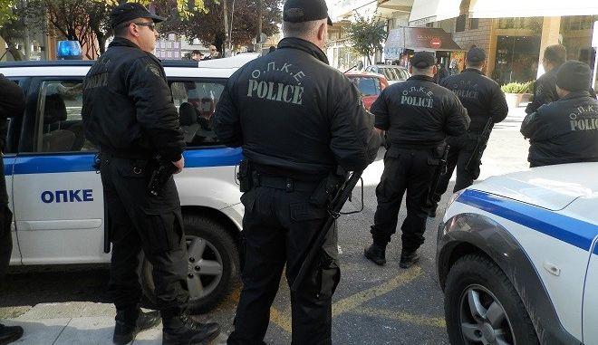 Τέσσερις ομάδες ΟΠΚΕ στέλνονται σε Χίο, Λέσβο, Σάμο και Κω