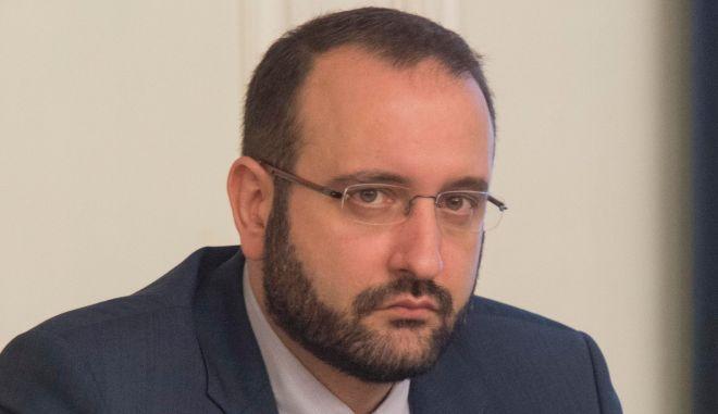 Ανησυχία ΟΕΕ για τη διαρκή αναβολή των φορολογικών δηλώσεων
