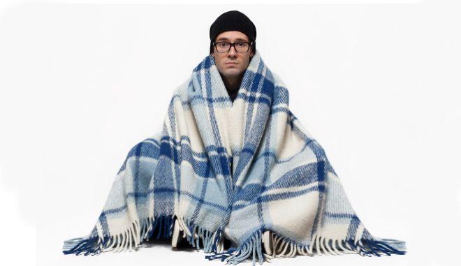 10 οικονομικοί τρόποι θέρμανσης για τον χειμώνα