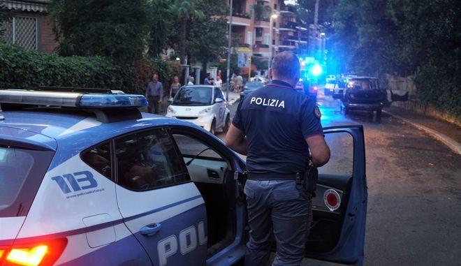 Ιταλία: Ελεγκτές ζήτησαν από επιβάτη να τους δείξει το εισιτήριο και εκείνος μαχαίρωσε πέντε ανθρώπους