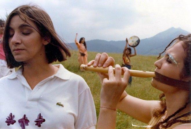 Οι εμπνευστές της 'Χαμένης Λεωφόρου του Ελληνικού Σινεμά' αποκαλύπτουν τις προθέσεις τους