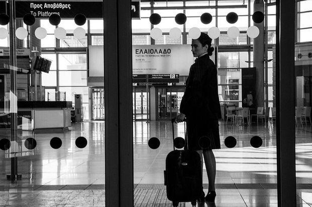 Ο Γιάννης Βογιατζής επιστρέφει 32 χρόνια μετά στο σινεμά