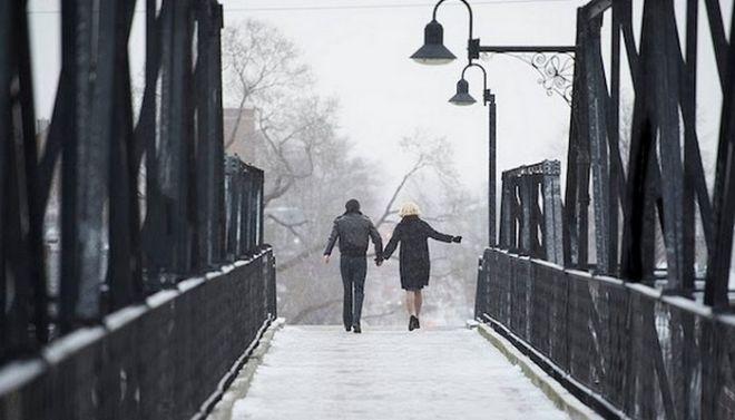 Oscars 2014: To Σωματείο Αμερικάνων Σεναριογράφων επιλέγει τις καλύτερες... ιστορίες της χρονιάς