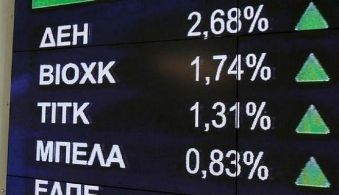Αυστριακή Wirtschaftsblatt: H Ελλάδα πανηγυρίζει το comeback της χρονιάς